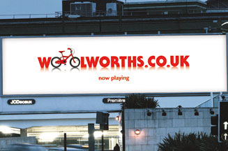 We'll Call You - Woolworths co uk