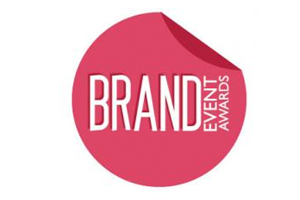 RPM scoops top prize at Brand Event Awards
