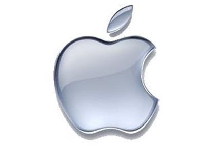 Apple: tablet details leak out