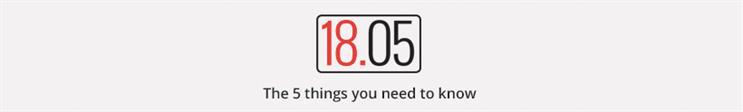 Tesco introduces IFTTT shopping lists
