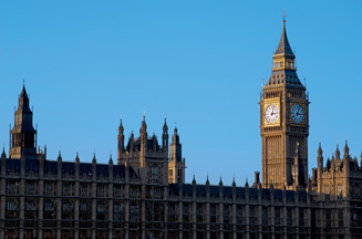 Advertising Standards Authority under attack from MPs over 'lax' ad regulations