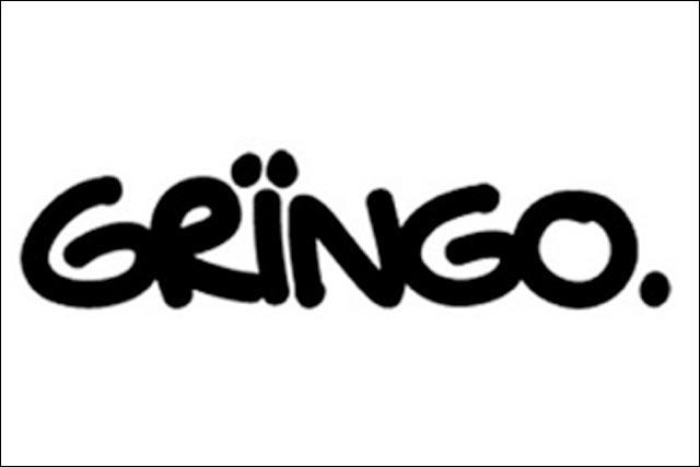 Gringo: WPP acquires 70% stake in Brazilian digital agency