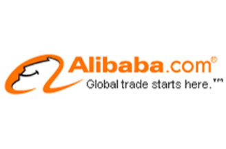 Chinese B2B marketplace Alibaba.com backs entry into UK with ad campaign