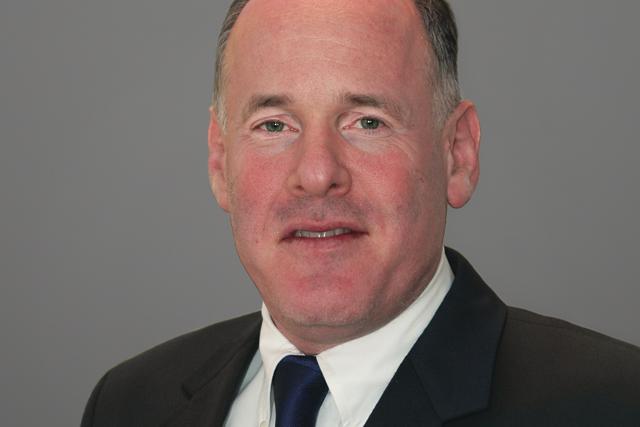 Harvey Goldhersz to head MediaCom North America