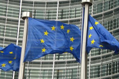 EU...investigating behavioural advertising