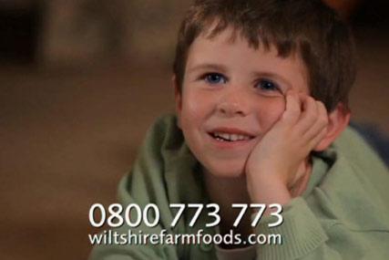 Wiltshire Farm…has contacted agencies