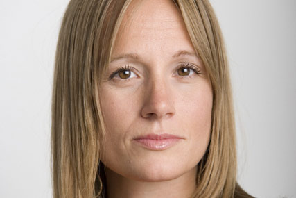 Miller: responsible for maximising digital revenue