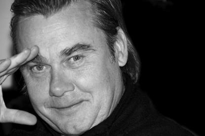 Miles... dies aged 50