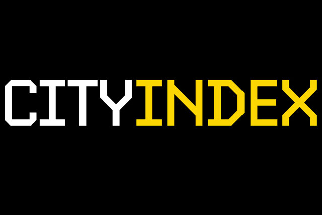 City Index: readies integrated marketing campaign