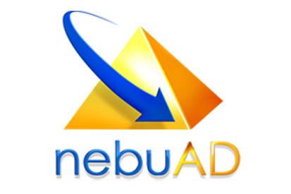 NebuAd: shut down over privacy flap