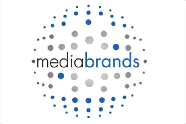 Mediabrands: being realigned under Mediabrands Ventures