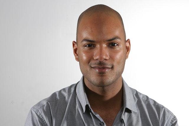 Milton Elias, head of mobile, Starcom MediaVest Group