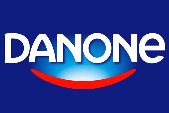 Danone: launches parental advice videos with Bauer