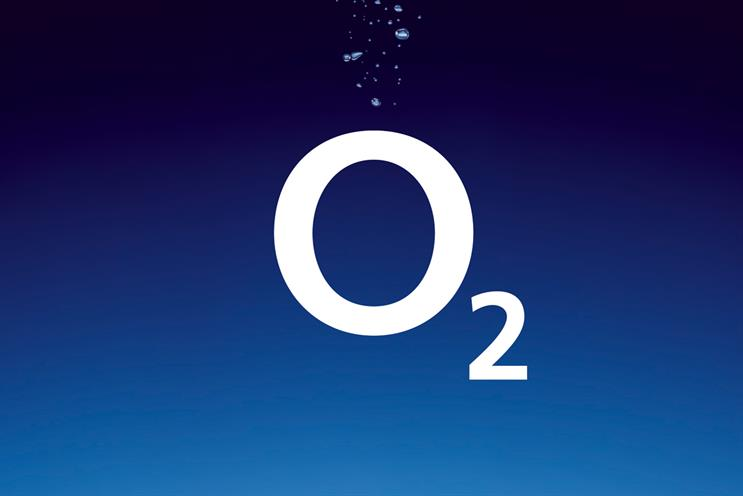 O2 and Bauer's GoThinkBig is getting bigger