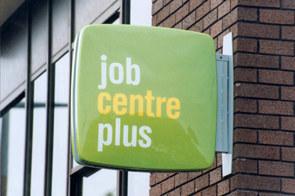 Jobcentre Plus…appointed PAA