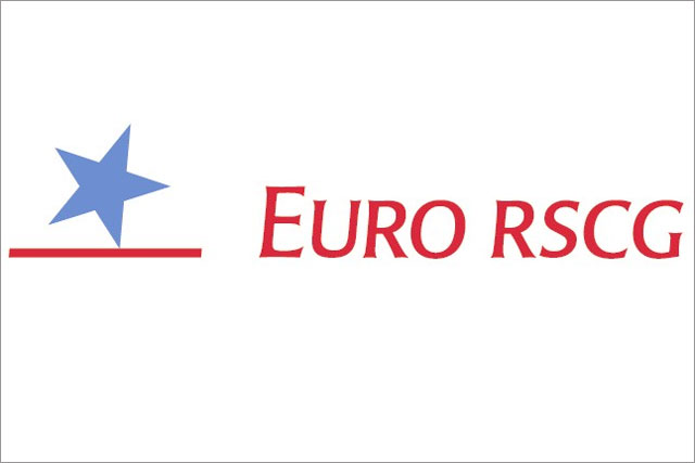 Euro RSCG London: hires Michael Olaye