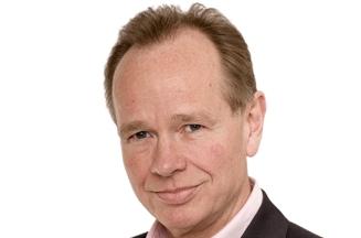 Lloyds Banking Group marketing director Nigel Gilbert to leave