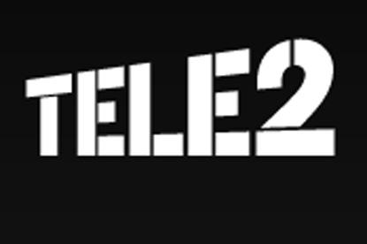 Tele2…consolidating media