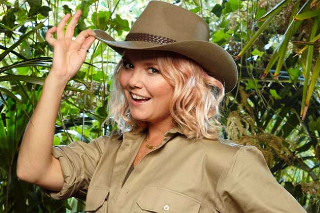 ITV attracts 10.6m viewers to 'I'm a Celebrity...' final
