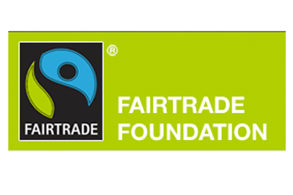 Fairtrade... shortlist