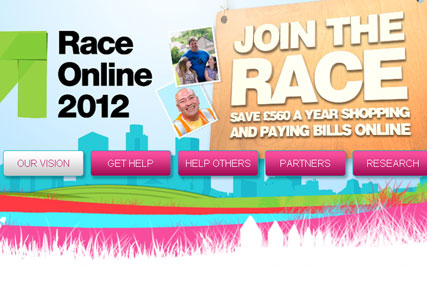 Race Online 2012…Engine will do pro bono work