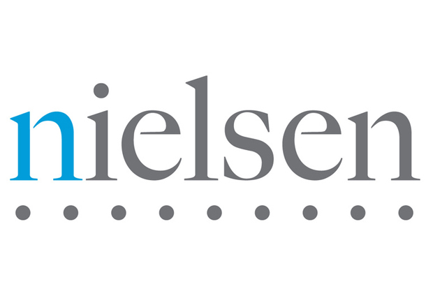 Nielsen: launches Online Campaign Ratings system