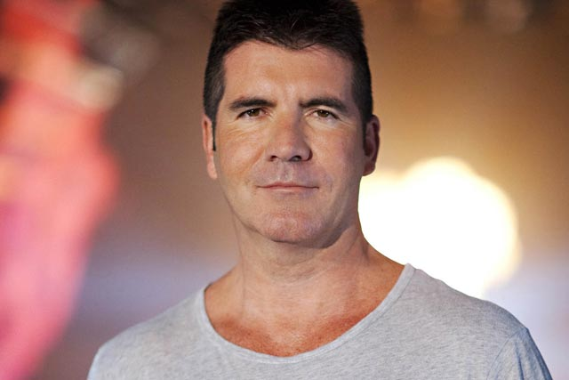 Simon Cowell Quits As X Factor Judge