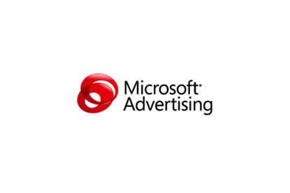 Microsoft Advertising...Chris Maples confirmed as commercial director