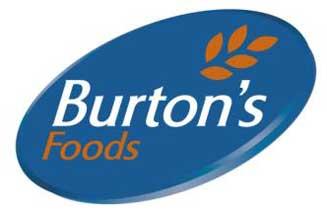Burton's Foods