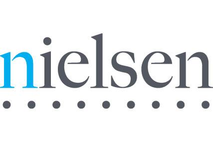 Nielsen: Bradford takes vice-president role in European online division
