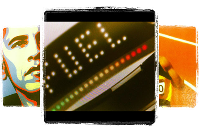 Marketing Moments 2012: Nike spearheads Marketing+ with Fuelband
