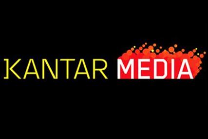 New entity: Kantar Media