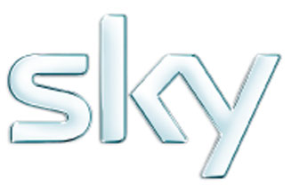 Sky broadcasts first live 3D event