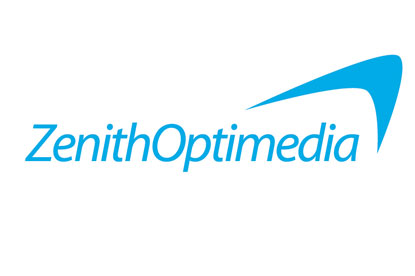 ZenithOptimedia...ad forecasts