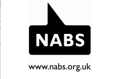 Nabs...new survey