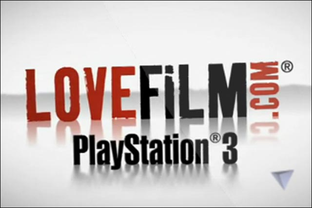 Amazon: strengthens investment in LoveFilm with acquisition of Pushbutton