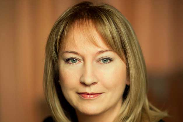 Noelle McElhatton: Forget austerity. 'Agile' is the new 'a' word for marketers