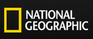 National Geographic Channel to use iD Experiential for mini festival