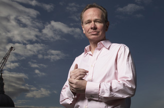 Nigel Gilbert quits top role at Lloyds Banking Group