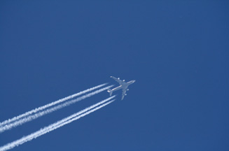 Carbon-offset pioneer Responsibletravel.com changes CO2 strategy