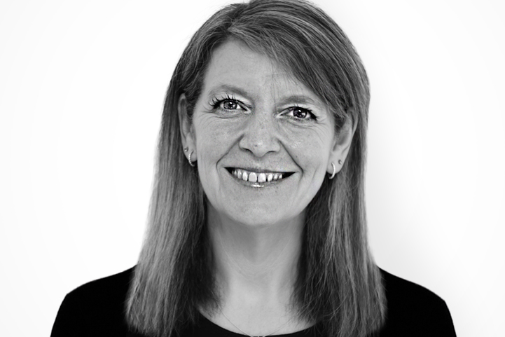 NatWest's CMO on the imporance of right-brain thinking