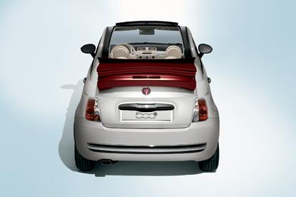 Fiat...Maxus takes UK media account