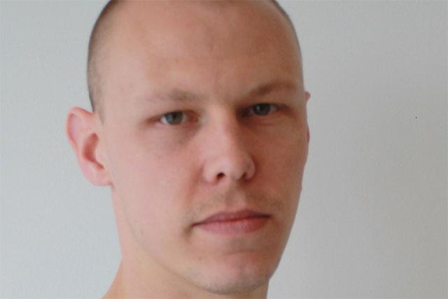 James Chandler: becomes head of mobile at Mindshare
