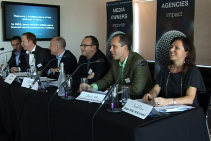 Big Digital Debate: call for greater investment in research