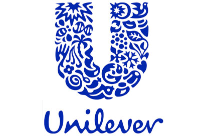 Unilever... branded content show