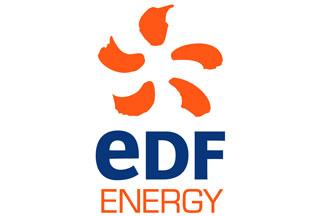 We'll Call You - EDF Energy