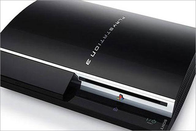 Sony PlayStation 3: sales slump after hacking