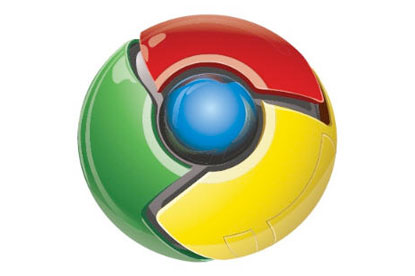 Google...hires OMD for Chrome OS campaign