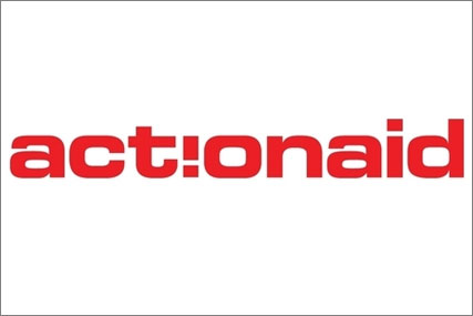 ActionAid: in hunt for digital agency
