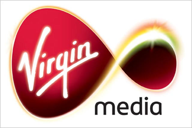 Virgin Media: considering launch of public Wi-F broadband network in UK